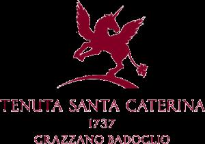 Tenuta Santa Caterina