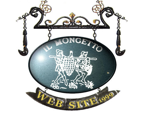 Mongetto