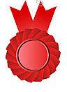 medaglia-13952315